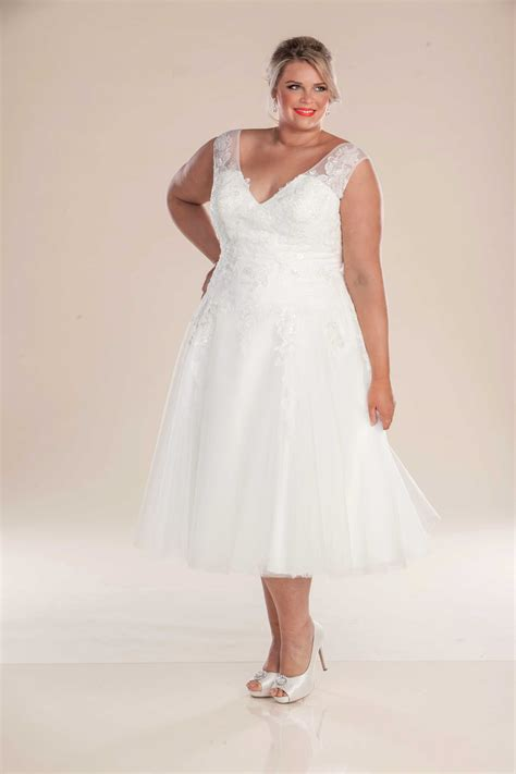 Wedding Dresses Bryant by Non Traditional Plus Size Wedding Dresses Lovely