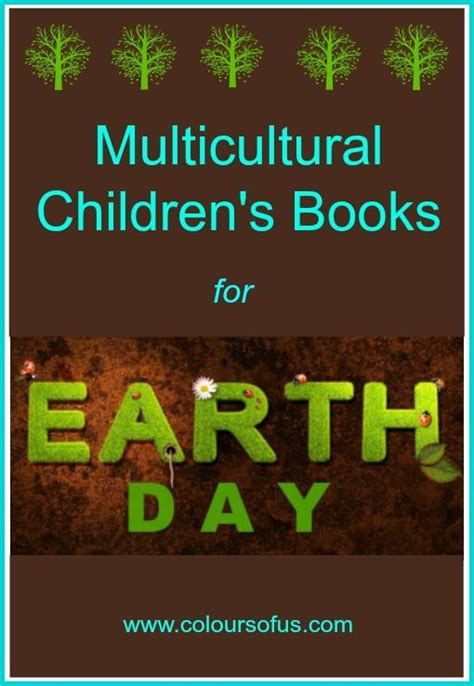 themes in multicultural literature 1487 best multicultural books for kids images on pinterest