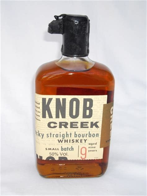 Costco Knob Creek by 1000 Images About Bourbon Tennessee Whiskey On