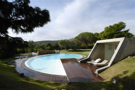 best pool designs backyard best inspirations for backyard designs with pool