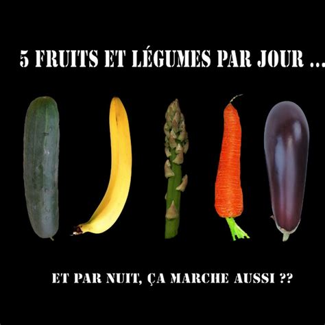 5 fruits in shirt 5 fruits et l 233 gumes par jour parodie noir