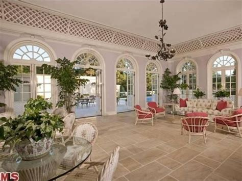 candy spelling house spelling manor houses pinterest