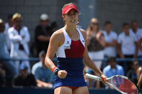 us open alize cornet 2017 us open tennis chionships in ny 08