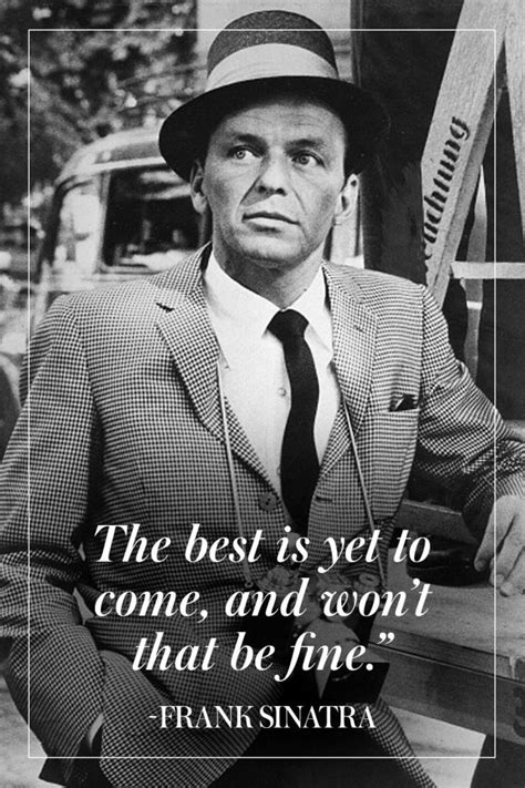 Sinatra The Legend best 25 frank sinatra lyrics ideas on frank