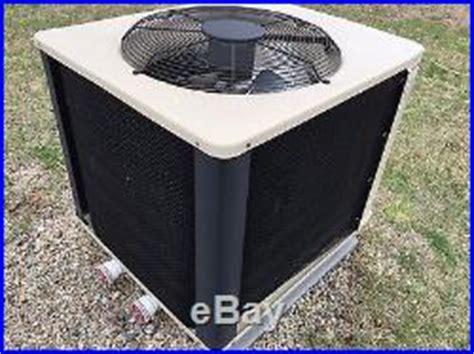 Aqua Comfort Heat Pumps by Aqua Comfort Heat Pool Heater Ac 1250 110 000 Btu