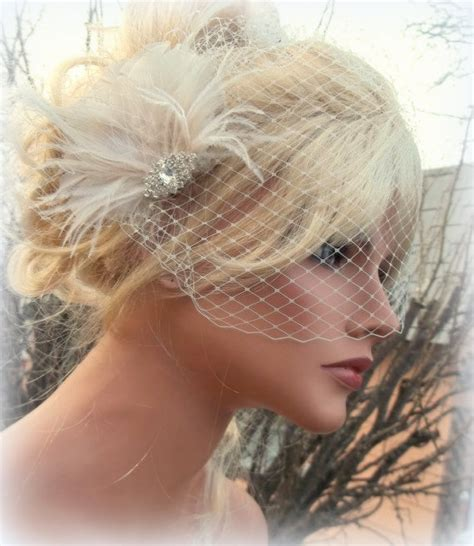 wedding hair using nets 301 moved permanently