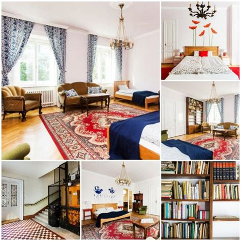places stay airbnb budapests district vii