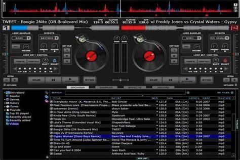 virtual dj pro full version serial number virtual dj pro 7 full version serial number ari hoenig