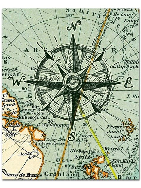 themes golden compass like the map as background with compass but this might