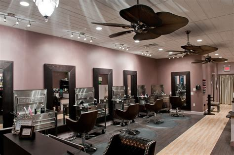vanity salon and spa in canton vanity salon and spa 351