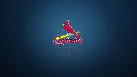 St Baseball st louis cardinals desktop wallpaper 183