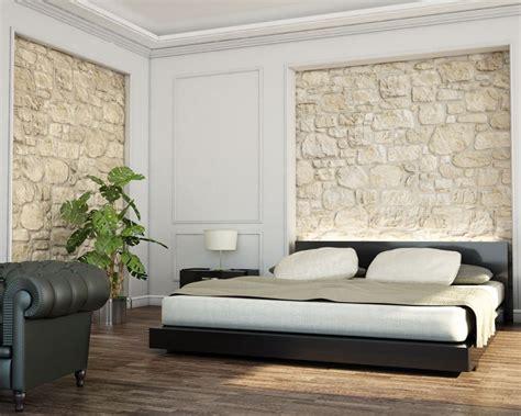 pietre d arredo prodotti di pietre d arredo per pavimenti e rivestimenti