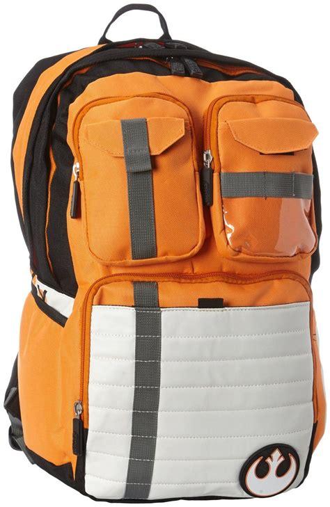 star wars backpack wars darth vader 3d molded backpack stormtrooper