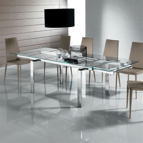 glass dining table dining table dining table and glass