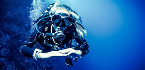 dive equipment scuba diving equipment by mares