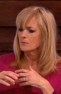jane moores new hairstyle 2015 jane moore new haircut search results new hairstyles