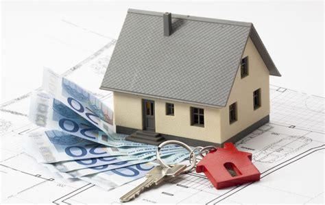 unicredit per la casa mutuo casa e ristrutturazioni a tasso fisso aquistare e