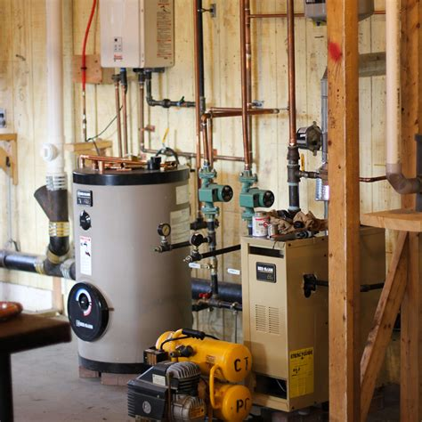 plumbing 10 months southeastern technical institute