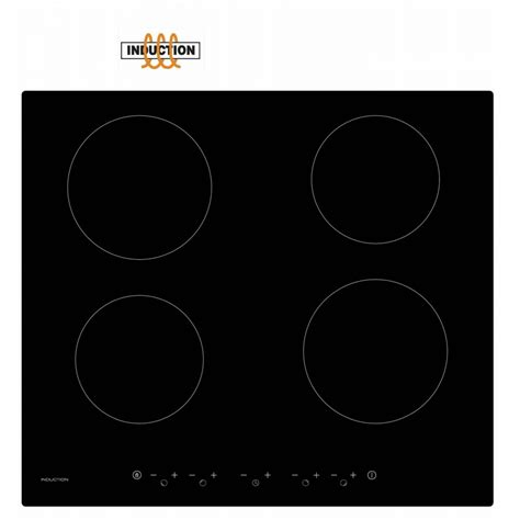 induction hob next to sink ignis aks1400ix electric 60cm built in static oven induction hob bundle