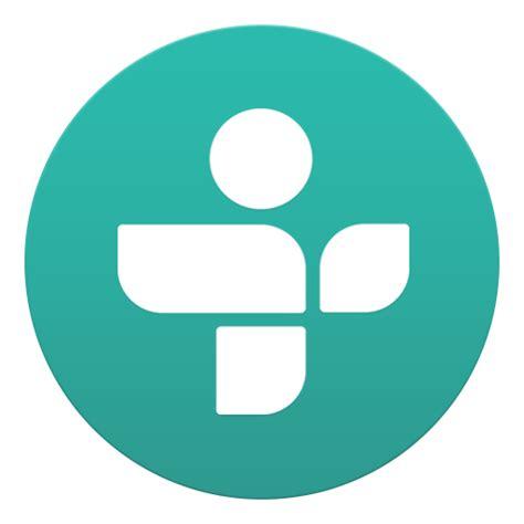 tunein radio android tunein updates app seeks to build social radio platform talkandroid