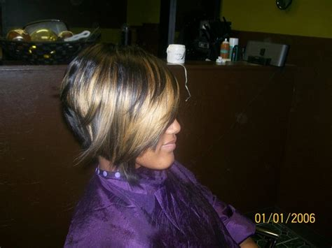 tracks for a bob hairstyle 18 best bob hairstyles images on pinterest black