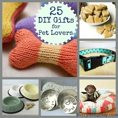 pets archives simple home diy ideas 25 diy gift for pet lovers easy fun creative designs