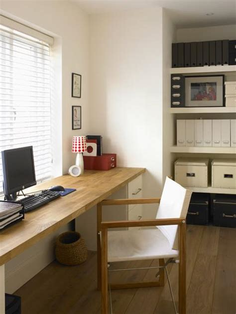 creative home office creative home office decor ideas to effeciently utilize