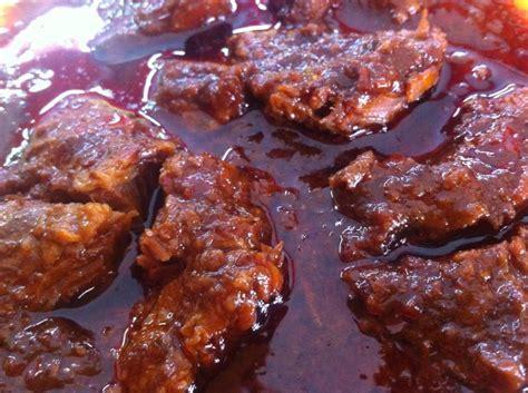 eat  indonesia  tasty food    trip