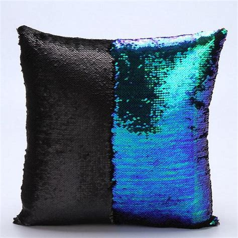 17 best ideas about mermaid pillow on
