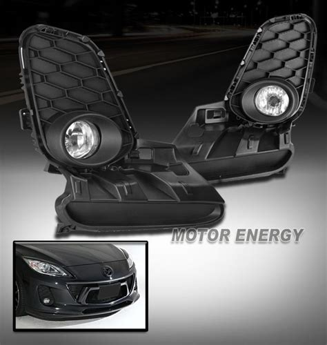 2012 mazda 3 light cover 25 best ideas about mazda 3 2012 on mazda m3