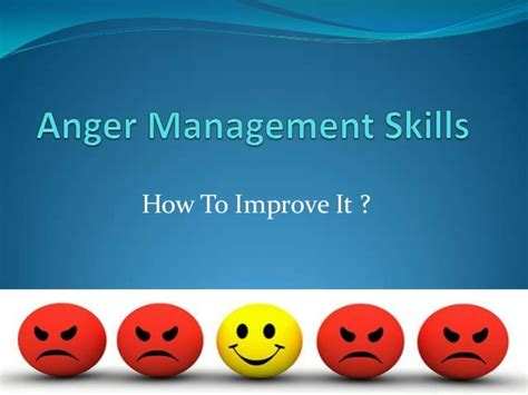anger management class online join online anger management classes to control over your