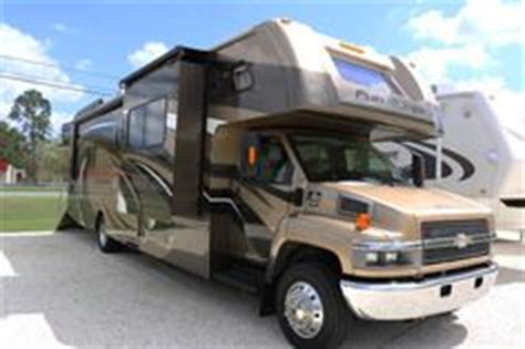 wind mobile owner 1000 images about class c motorhomes rvt on
