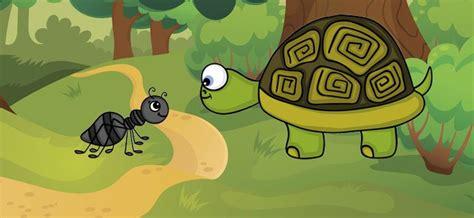 libro minicuentos de tortugas y cuentos para ni 241 os uga la tortuga