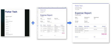 use form publisher with new google sheets google docs