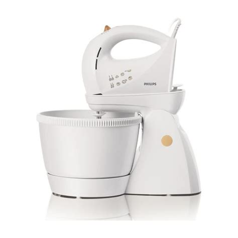 Mixer Philips Hr 1358 philips blender hr 1565 price in bangladesh philips blender hr 1565 hr 1565 philips blender hr