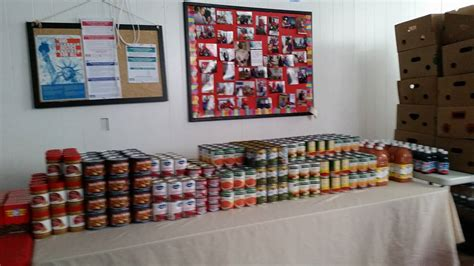 chicago il food pantries chicago illinois food pantries