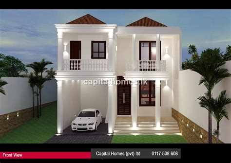 Home Design Story Free by Sri Lankan Architecture House Plans