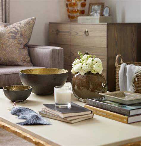refinishing coffee table ideas what you should do to find out about refinishing coffee