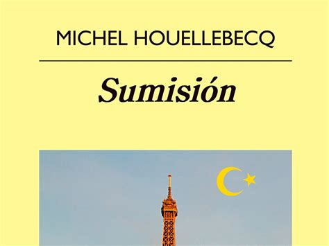 libro soumission sumision on topsy one