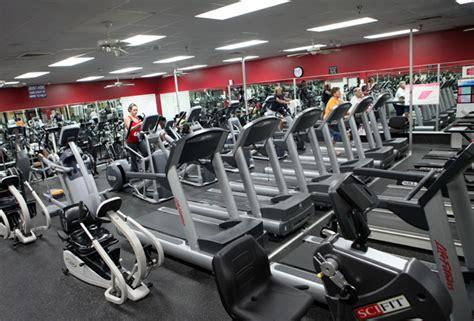 room cardio cardio room louisiana family fitness
