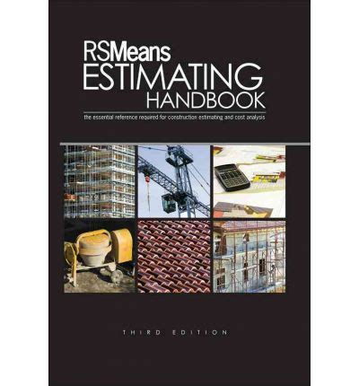 estimating construction costs audio books ebook downloads download means estimating handbook free free