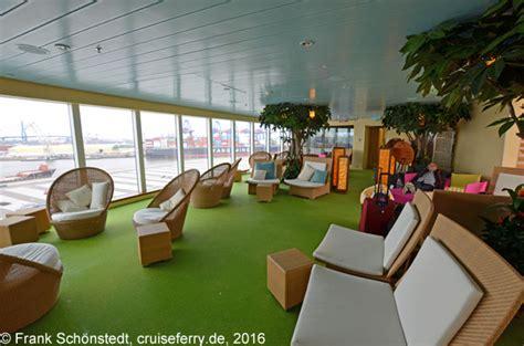 aidaprima klettergarten kosten an bord der aidaprima aida kreuzfahrten aida cruises