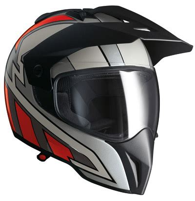 Bmw Motorrad Outlet by Casco Bmw Enduro Moto Bmw Motorrad Co Mo Bmw Commercio Moto