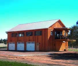 barns prices pole barn homes prices alt text pole barn homes