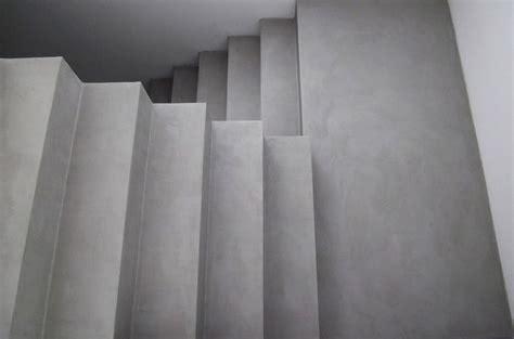 pavimenti in microcemento prezzi offerte vertum pavimenti in microcemento