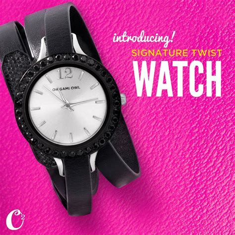 Origami Owl New - coming august 3 origami owl will be launching the fall