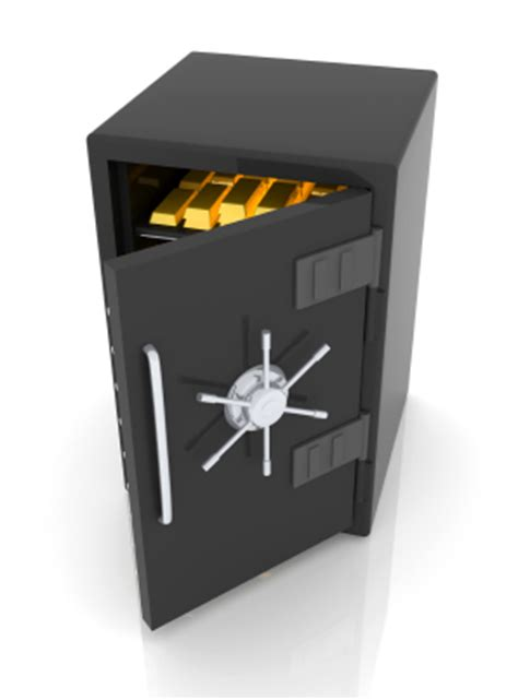 Safes Store Your Valuables In Household Objects Such As Soda Cans And Outlets by Storing Valuable Items Home Safe Bank Safety Deposit