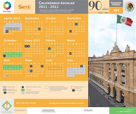 Calendario Escolar Ucol 2014 301 Moved Permanently