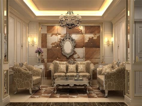 victorian style room neoclassical living room interiors victorian style living