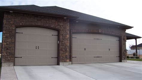 Garage Door Repair Idaho Falls Garage Doors Falls Idaho Superior Door Company Inc